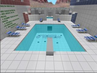 Карта fy_new_pool_day2